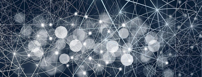 Wissen und Kabarett: Künstliche Intelligenz